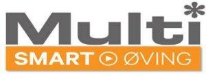 multi smart øving 5-7